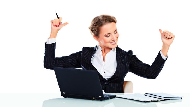 Çalışıp kendi işini kurmak isteyeneler için 7 ipucu - nKariyer