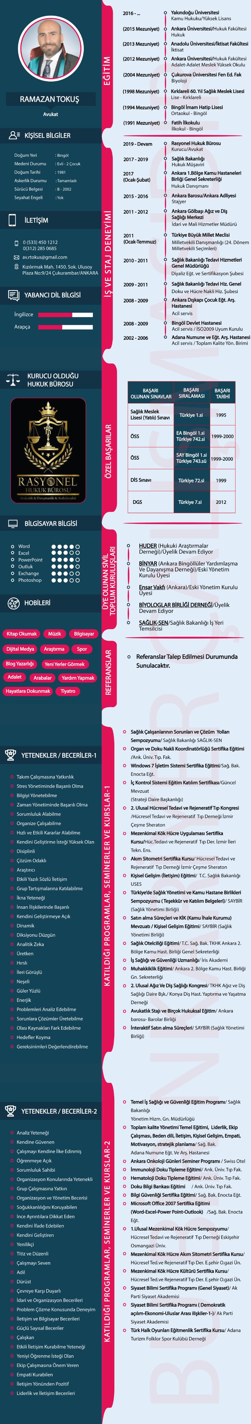 CV-ORNEKLERİ-ORNEGİ-SİYASİ-HUKUKCU